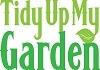 Tidy Up My Garden