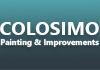 Colosimo Painting & Improvements