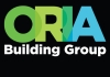 Oria Building Group