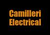 Camilleri Electrical