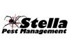 Stella Pest management