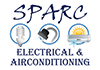 Sparc Electrical & Airconditioning