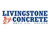 Livingstone Concrete