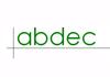 ABDEC Building Surveyors