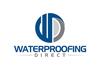 Waterproofing Direct
