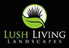 Lush Living Landscapes