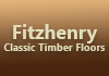 Fitzhenry Classic Timber Floors