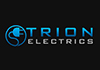 Trion Electrics