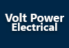 Volt Power Electrical