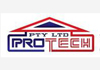 PROTECH BUILDING & TRADES
