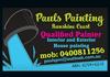 Pauls Painting & Maintenance