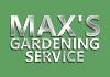Max's Gardening Service