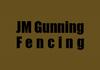 JM Gunning Fencing