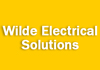 Wilde Electrical Solutions