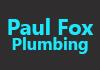 Paul Fox Plumbing