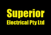 Superior Electrical Pty Ltd