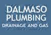 Dalmaso Plumbing