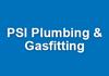 PSI Plumbing & Gasfitting