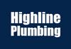 Highline Plumbing