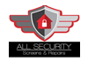 All Security