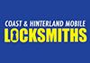Noosaville Locksmiths