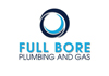 Fullbore Plumbing and Gas