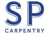 SP Carpentry
