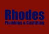 Rhodes Plumbing & Gasfitting