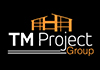 TM Project Group