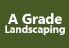 A Grade Landscaping