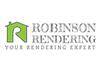 Robinson Rendering