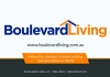 Boulevard Living Pty Ltd