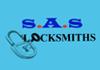 SAS Locksmiths