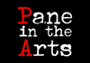 Pane in the Arts- Yarravalley