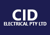 C I D ELECTRICAL PTY LTD