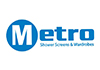 Metro Shower Screens & Wardrobes Pty Ltd