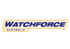 Watchforce Australia