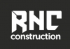 RNC Construction