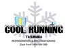 Cool Running Tasmania Refrigeration and Air Conditioning