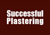 Successful Plastering Pty Ltd