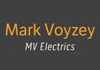 MV Electrics