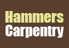 Hammers Carpentry
