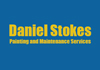 Daniel Stokes Painting and Maintenance Services