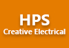 HPS Creative Electrical