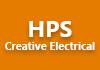 HPS Creative Electrical