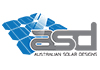 Australian Solar Designs