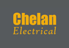 Chelan Electrical Pty Ltd