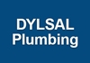 DYLSAL Plumbing
