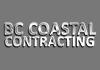 BC Coastal Contracting