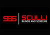 Sculli Blinds and Screens